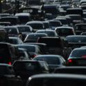 Elektromobilność – przepis na spokój i zdrowe społeczeństwo