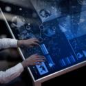 Jak bezpiecznie przeprowadzić transformację cyfrową firmy?