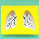 Zadbaj o płuca nie tylko od święta! 25.09 – Światowy Dzień Płuc