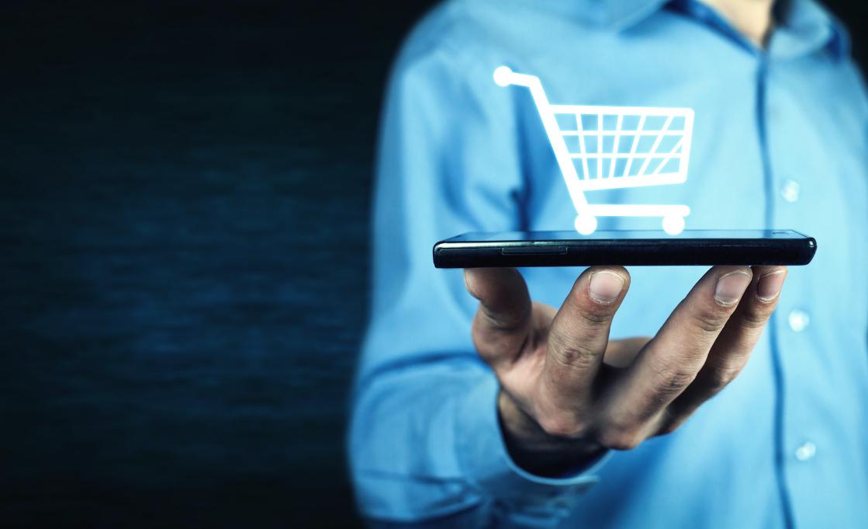 Sztuczna inteligencja i uczenie maszynowe kluczem do rozwoju e-commerce. Jak nowe technologie pomogły wielu sklepom przetrwać w czasie pandemii?