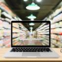 E-commerce u sąsiadów. To potencjał do ekspansji dla polskich e-sklepów