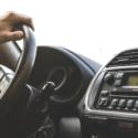 Toyota rozpoczęła sprzedaż elektrycznego pojazdu C+walkT z systemami automatycznego zapobiegania kolizjom