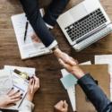 Co piąta firma z sektora MŚP nie planuje cyfryzować swojego biznesu