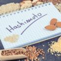 Obalamy mity: Hashimoto a dieta bezglutenowa – co na to nauka?